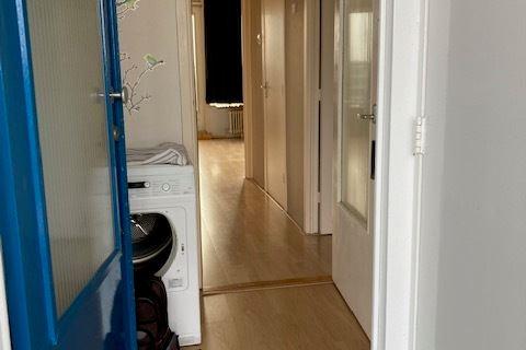 Bekijk foto 3 van Rauwenhofflaan 208