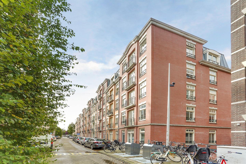 Bekijk foto 1 van Rustenburgerstraat 144 A16