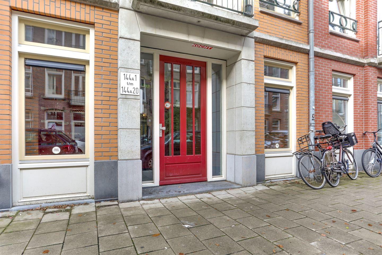 Bekijk foto 2 van Rustenburgerstraat 144 A16