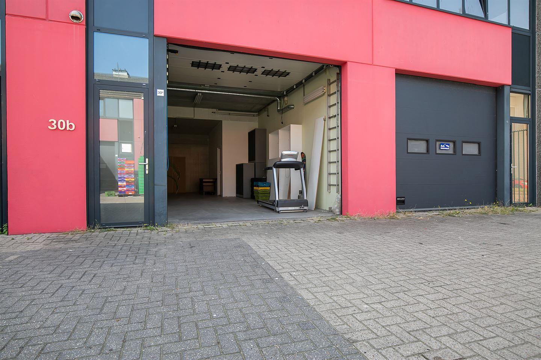 Bekijk foto 3 van Industrieweg 30 a-b