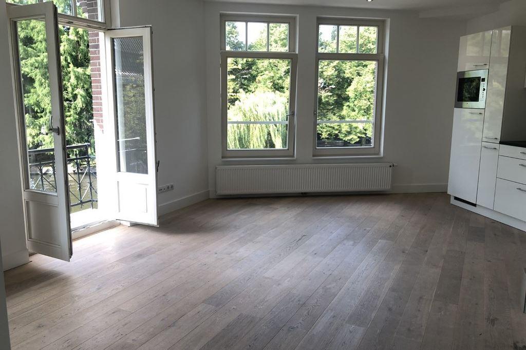 Bekijk foto 5 van Elisabeth Wolffstraat 3 -II
