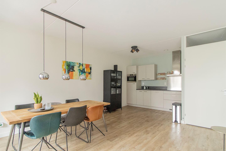 Bekijk foto 5 van Piet Mondriaansingel 3