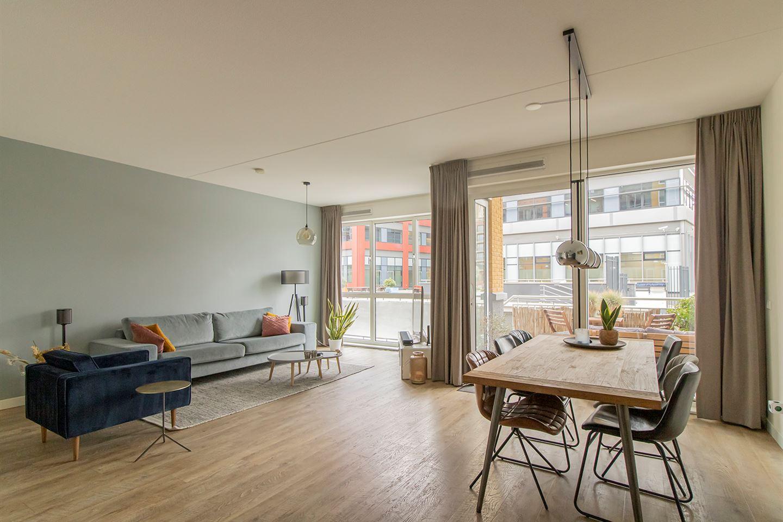 Bekijk foto 4 van Piet Mondriaansingel 3