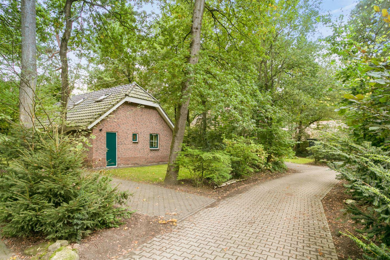 Bekijk foto 3 van Hof van Halenweg 2 280