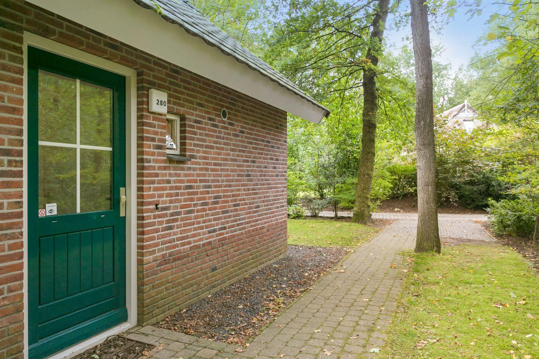Bekijk foto 4 van Hof van Halenweg 2 280