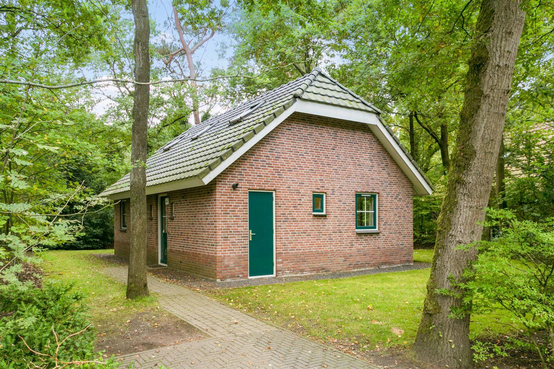 Bekijk foto 1 van Hof van Halenweg 2 280