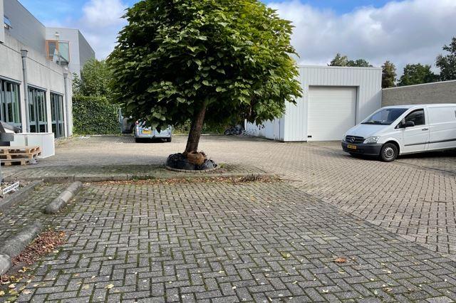 Bekijk foto 3 van Beemdstraat 31-35