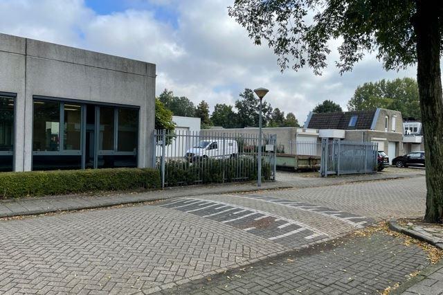 Bekijk foto 4 van Beemdstraat 31-35