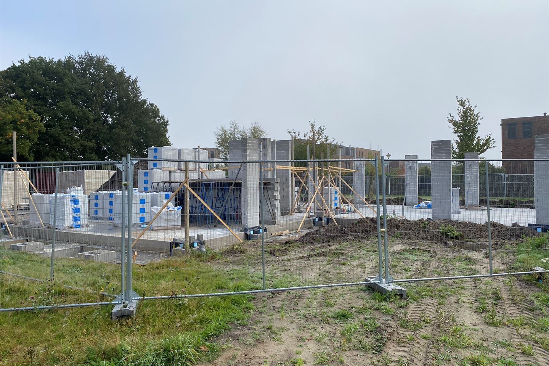 Bekijk foto 5 van Reeshofweg 40