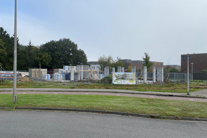 Bekijk foto 1 van Reeshofweg 40