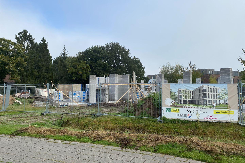 Bekijk foto 3 van Reeshofweg 40