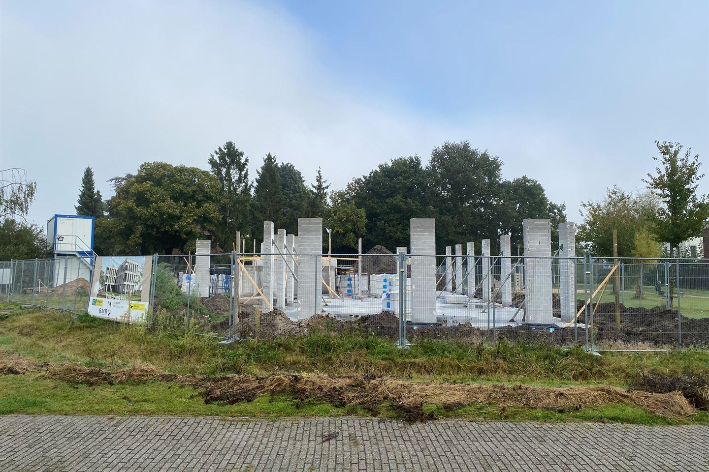 Bekijk foto 4 van Reeshofweg 40