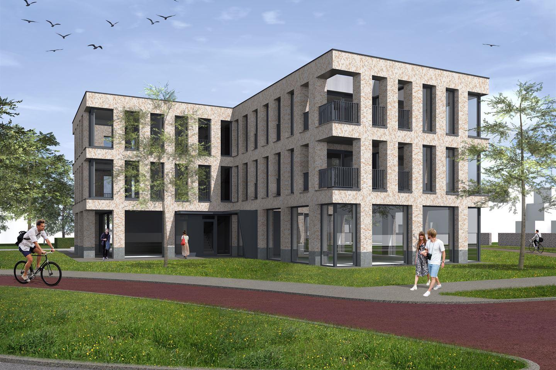 Bekijk foto 2 van Reeshofweg 40