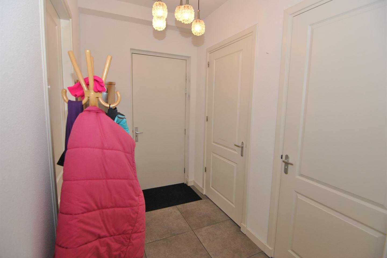 Bekijk foto 2 van Dorpsstraat 271