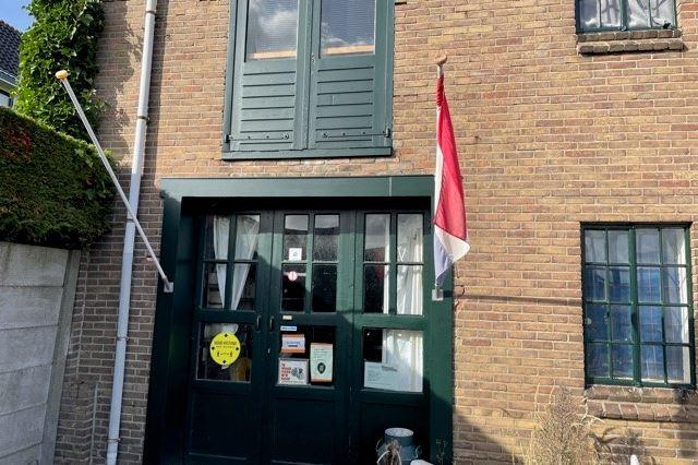 Bekijk foto 3 van Valkenburgseweg 22 -A