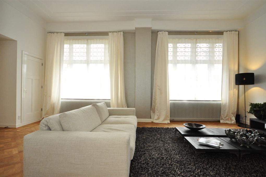 Bekijk foto 4 van Lange Vijverberg 20 A