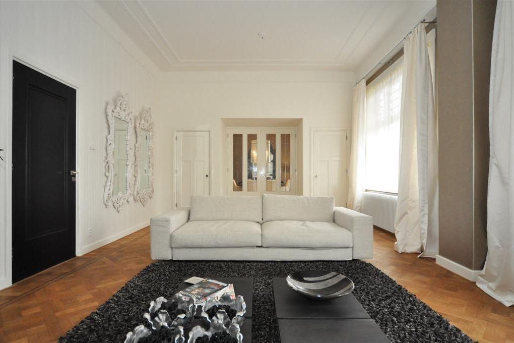 Bekijk foto 1 van Lange Vijverberg 20 A