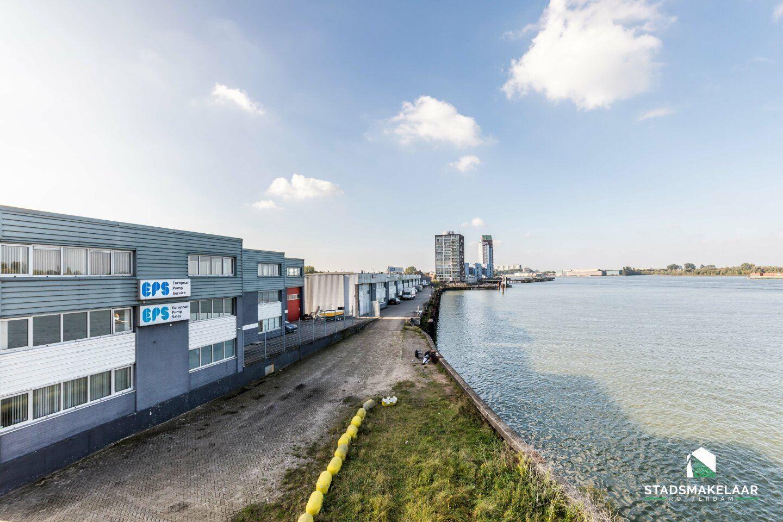 Bekijk foto 1 van Ringdijk 506