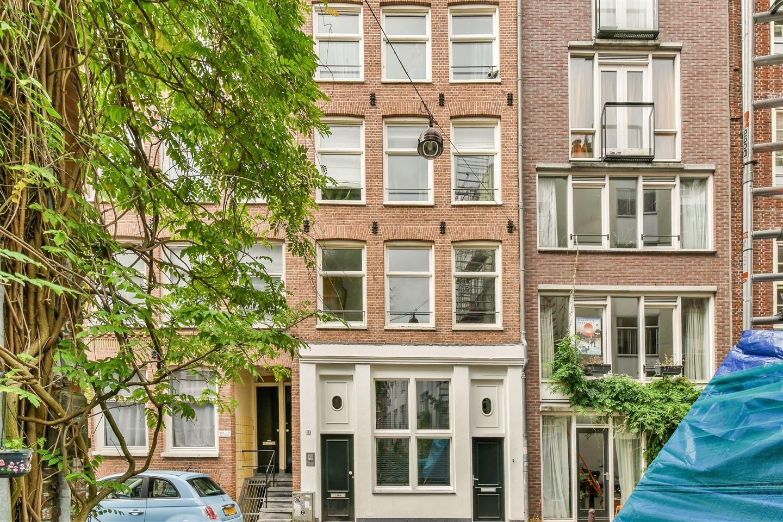Bekijk foto 2 van Korte Keizersstraat 8 H