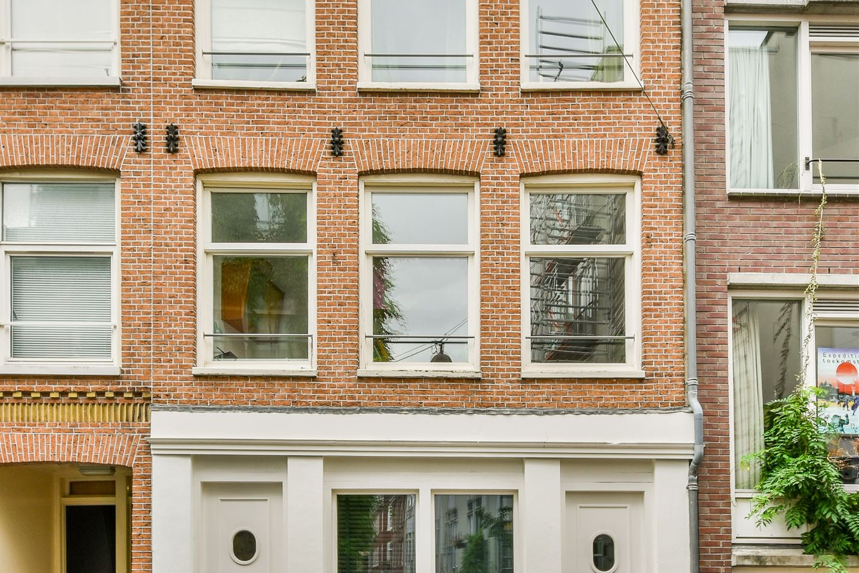 Bekijk foto 4 van Korte Keizersstraat 8 H
