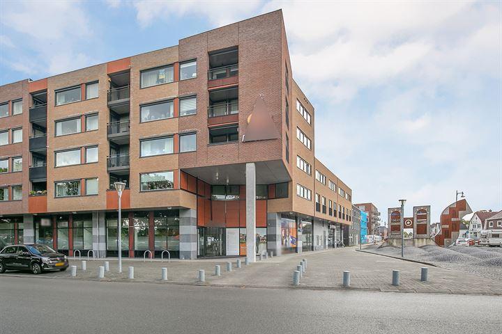 Kerkstraat 150, Hoogezand