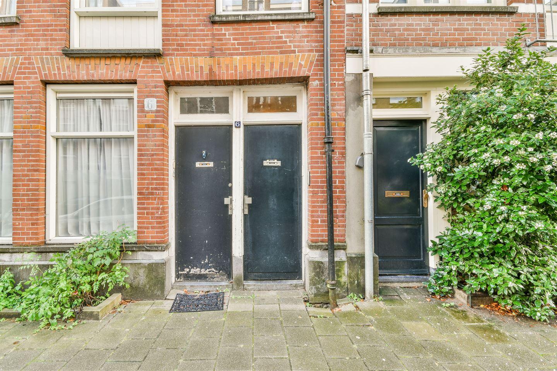 Bekijk foto 3 van Jan Bernardusstraat 6 -III