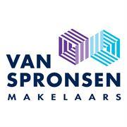 Van Spronsen Makelaars B.V.