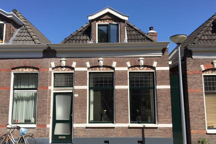 Leeuwarderstraat 49