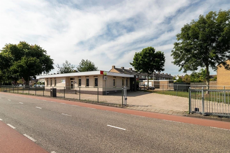Bekijk foto 4 van Ravelstraat 69