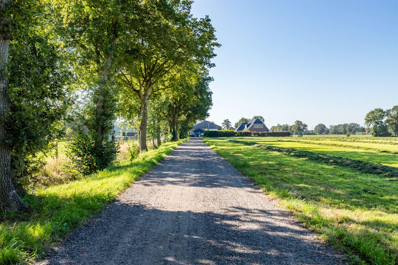 Bekijk foto 5 van Bovenweg 8