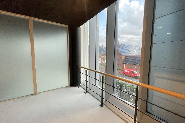 Bekijk foto 5 van Van Embdenstraat 750 A