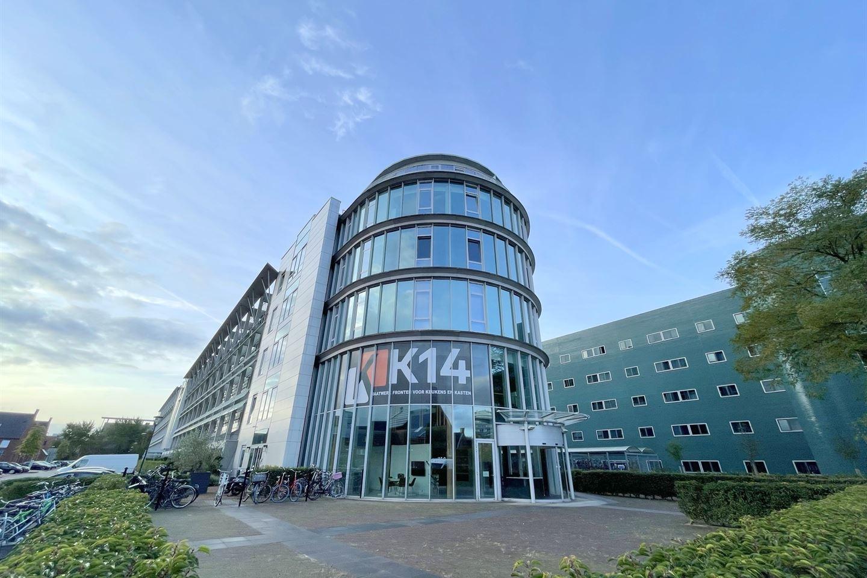 Bekijk foto 1 van Van Embdenstraat 750 A