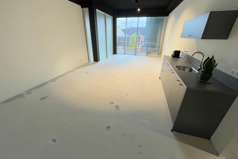 Bekijk foto 3 van Van Embdenstraat 750 A