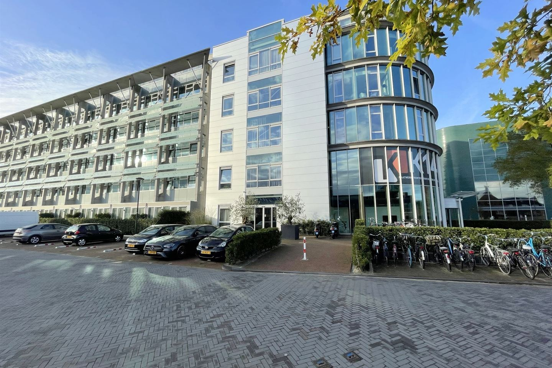 Bekijk foto 2 van Van Embdenstraat 750 A