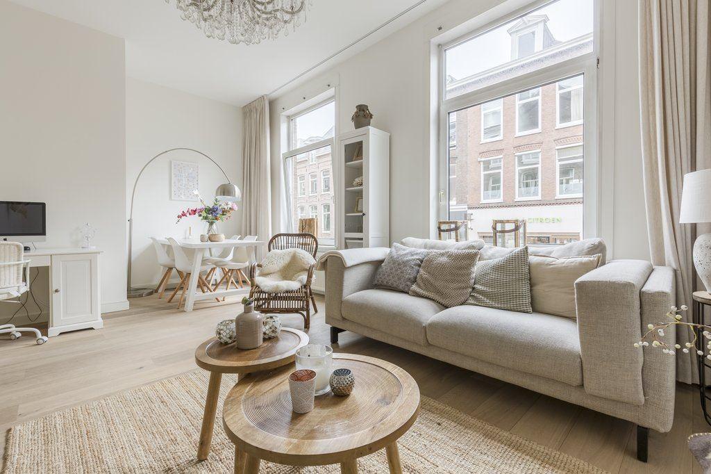 Bekijk foto 2 van Pieter Cornelisz. Hooftstraat 37 1