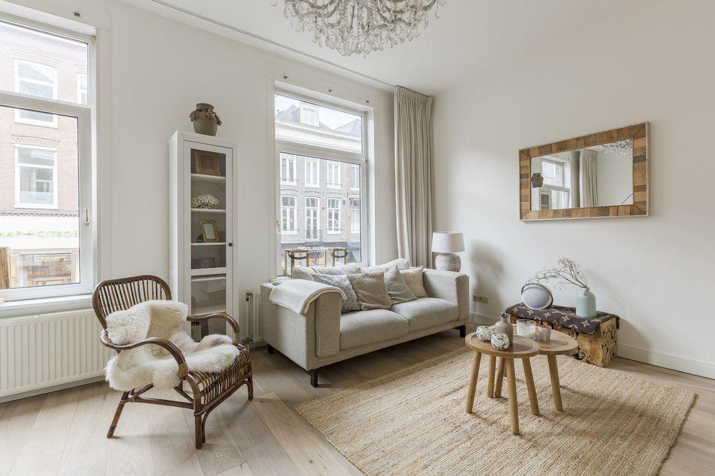 Bekijk foto 3 van Pieter Cornelisz. Hooftstraat 37 1