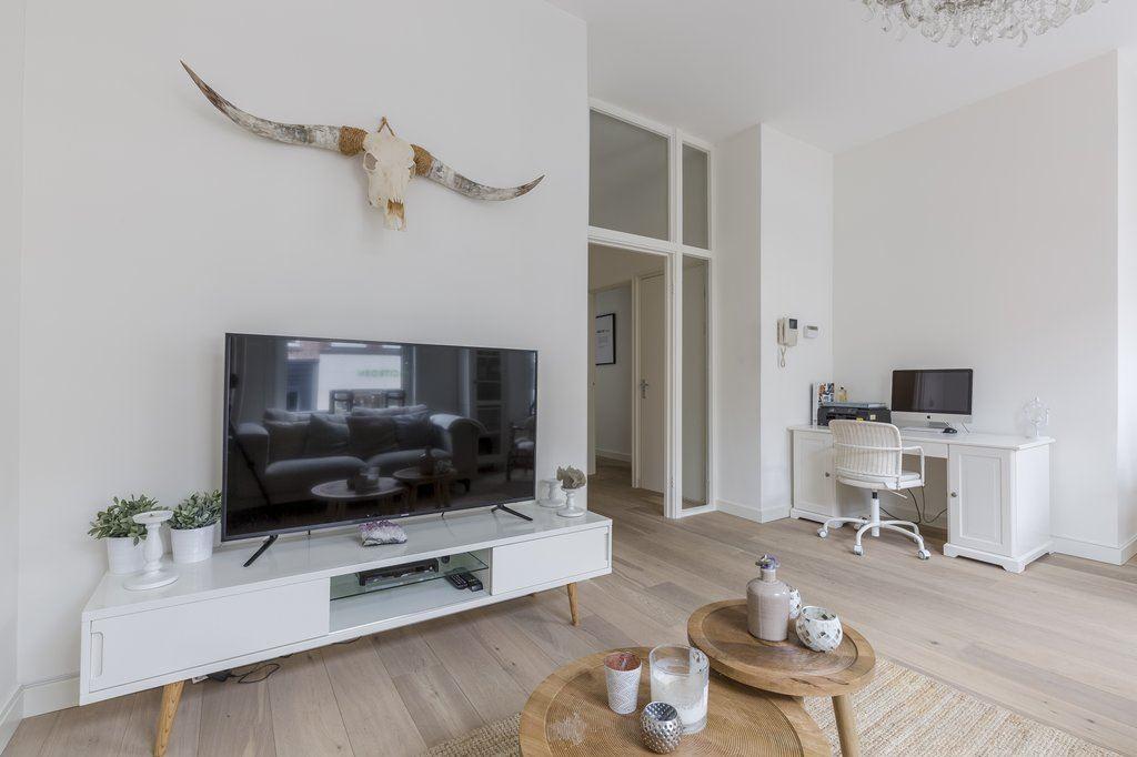 Bekijk foto 4 van Pieter Cornelisz. Hooftstraat 37 1