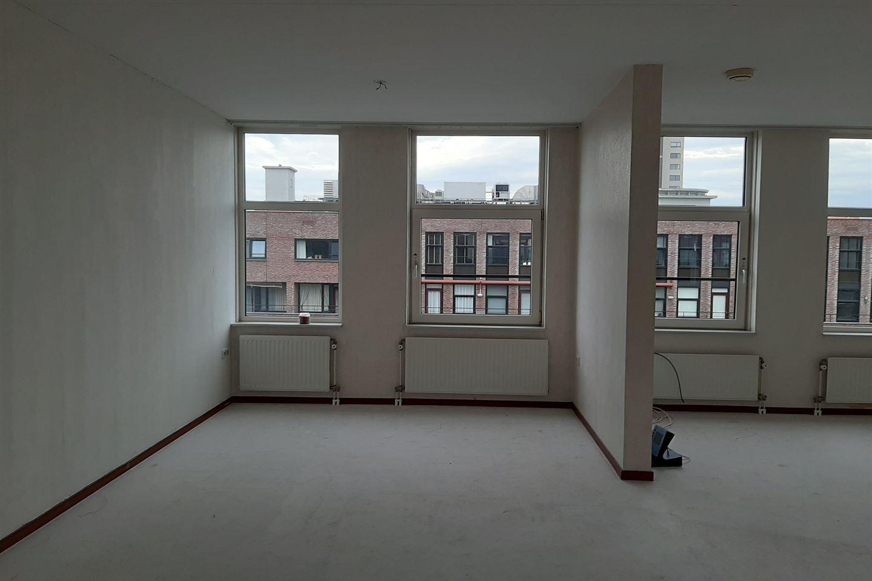 Bekijk foto 5 van Lichtstraat 484