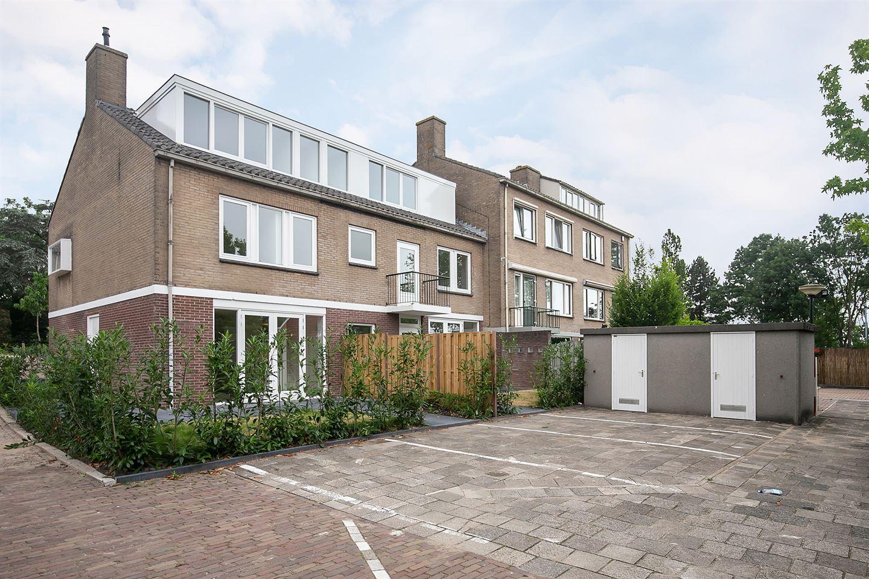 Bekijk foto 1 van Molenstraat 8