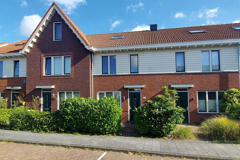 Bekijk foto 1 van Marjoleinstraat 191