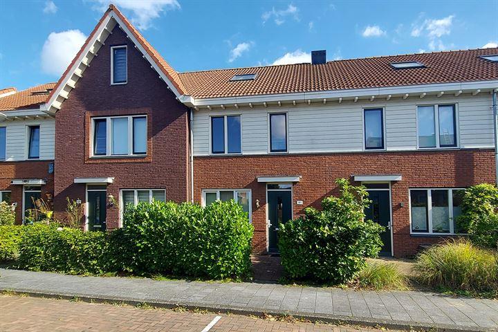 Marjoleinstraat 191