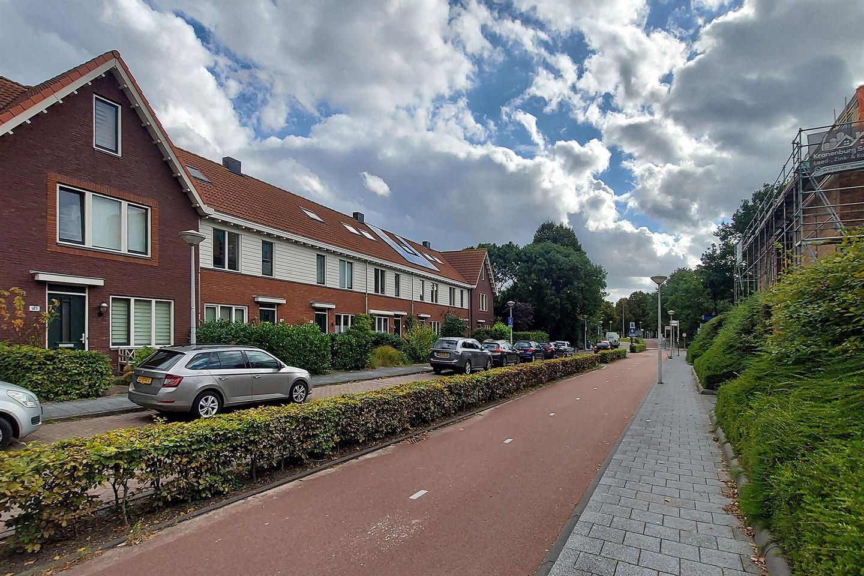 Bekijk foto 2 van Marjoleinstraat 191