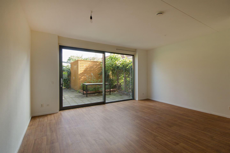 Bekijk foto 3 van Marjoleinstraat 191