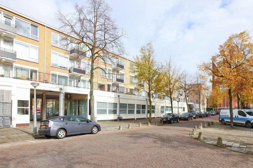 Bekijk foto 1 van Woutertje Pietersestraat 40 II