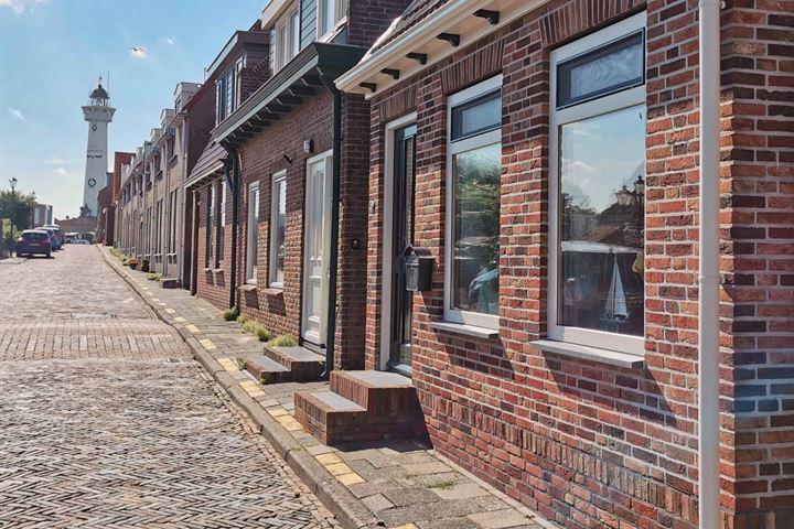 van Speijkstraat 2