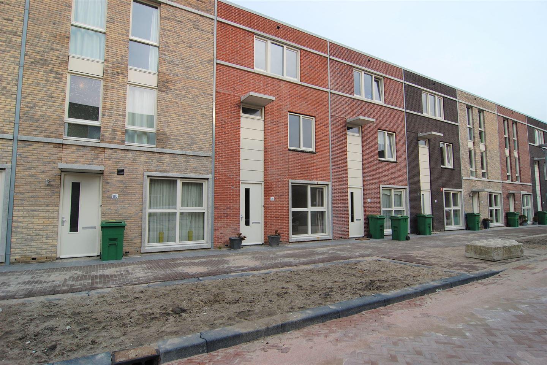 Bekijk foto 1 van Belgiëstraat 78