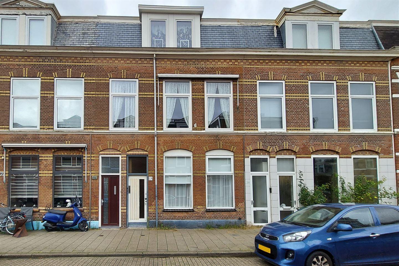 Bekijk foto 2 van Maaswijkstraat 136