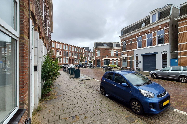 Bekijk foto 1 van Maaswijkstraat 136