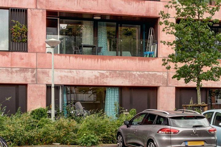Piet Mondriaanstraat 204