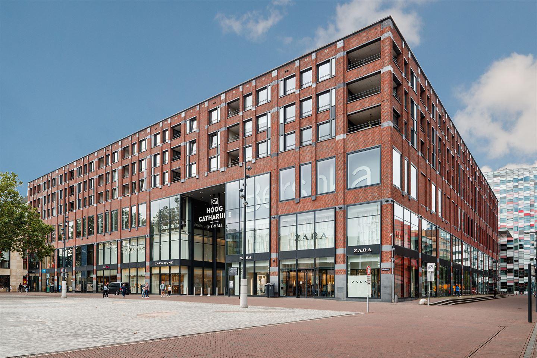 Bekijk foto 1 van Hollandse Toren 44